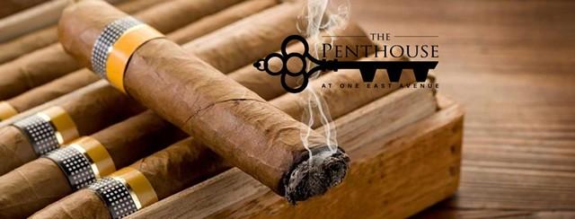 cigar_night.jpg