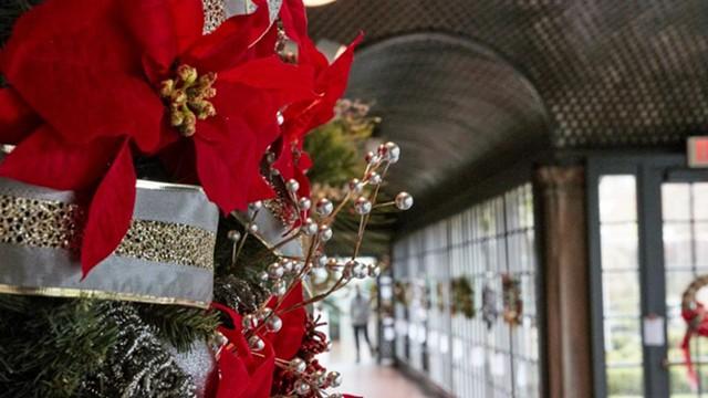 wreath.0007.jpg