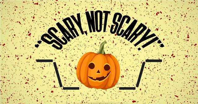 scarynotscary2.jpg