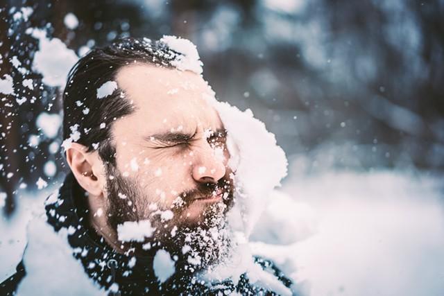 snowball_fight_2.jpg