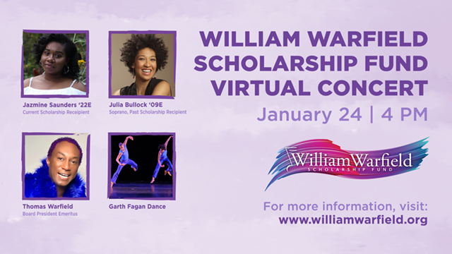 20com66007-williamwarfieldscholarshipfundconcert_digitaldisplay4-1024x576.png