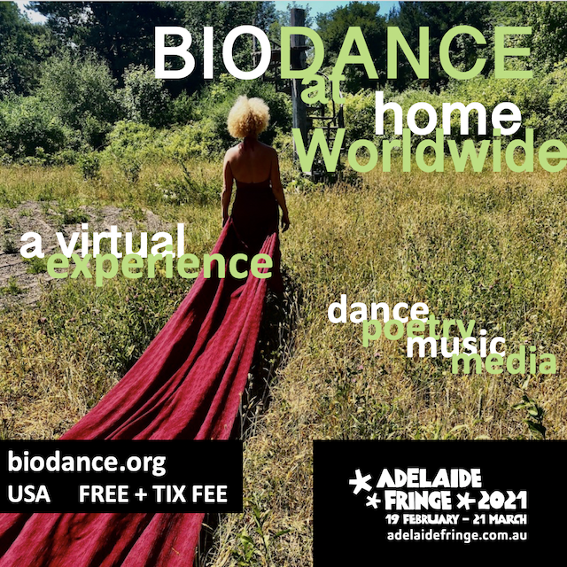biodance-at-home-ad.png
