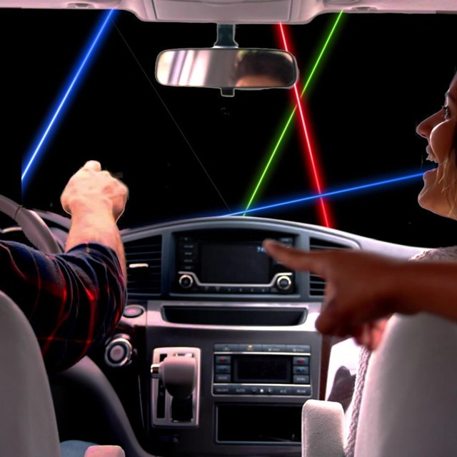 in-car-laser-1024x1024.jpg