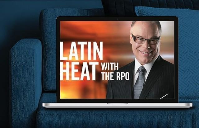 rpo_websiteconcertimage_rpo_home_700x450_latinheat.jpg