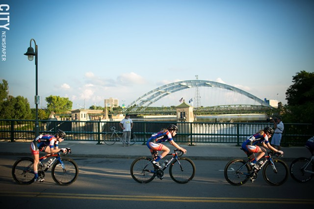 024_roc-twilight-criterium-2015.jpg