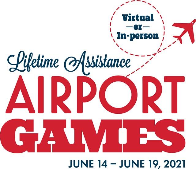 21_airport_game_logo.jpg