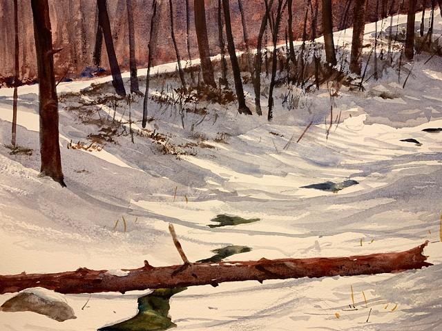 jordan.cold-runningstream.jpeg