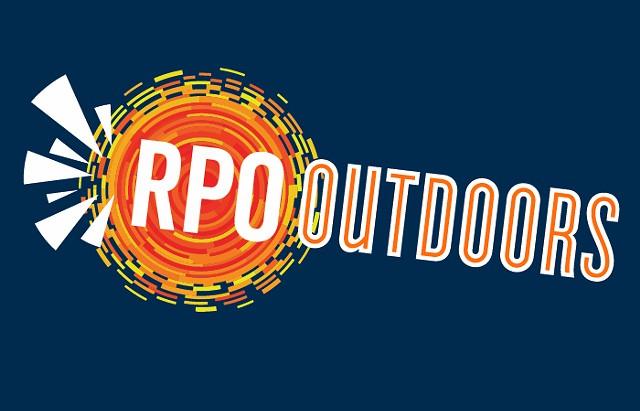 rpo_websiteconcertimage_summer_700x450_6.jpg