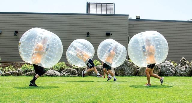 bubble-magnum.jpg