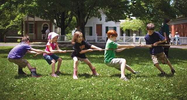 kids-magnum.jpg