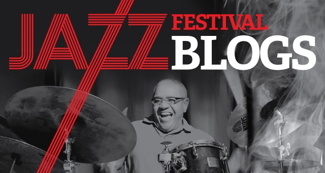 jazzblogsmagnum.jpg