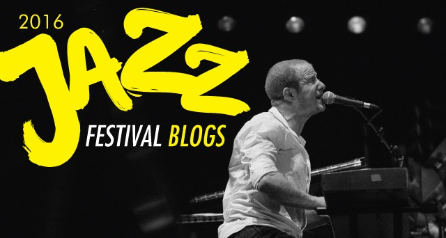 jazz-blog-header.jpg