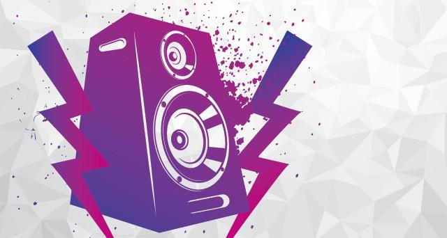 musicmag.jpg
