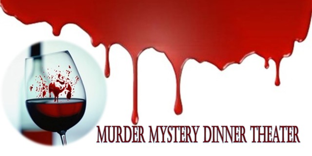 murder_mystery_dinner_theater_fb_ad.jpg