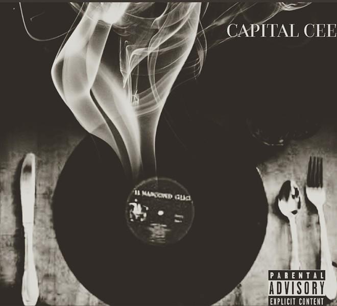 capitalcee_theedification_albumcover.jpg