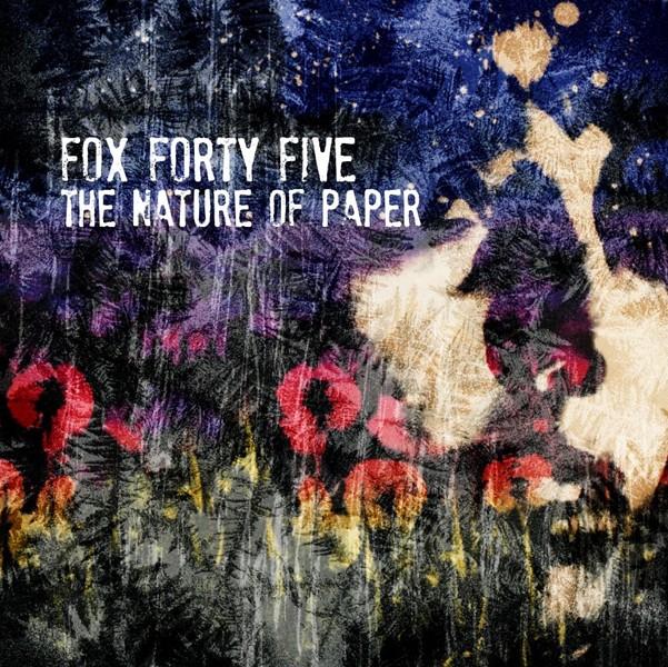 fox45.jpg