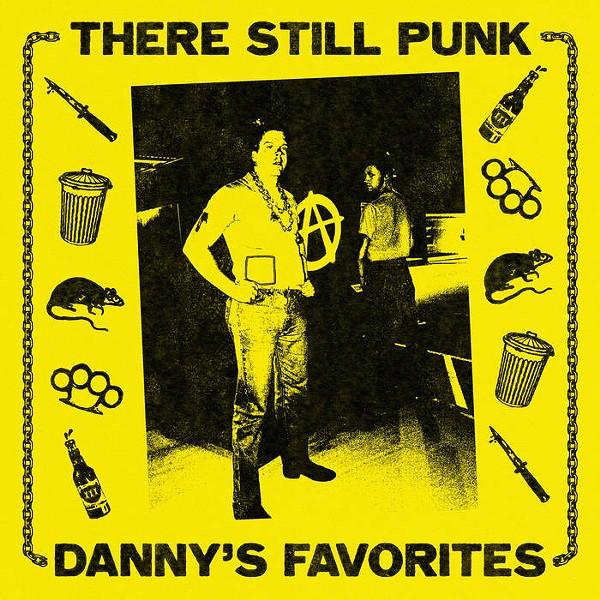 dannysfavorites_albumcover.jpg