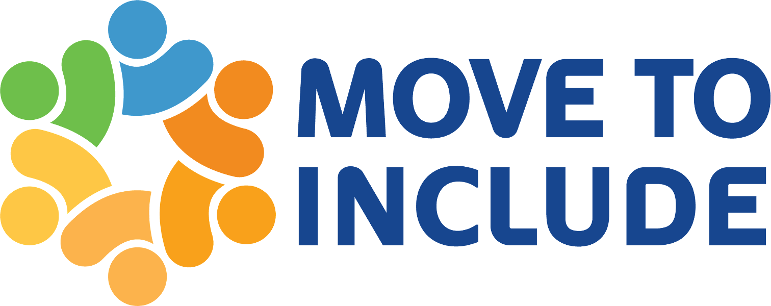mti_logo_color_wide_3.png