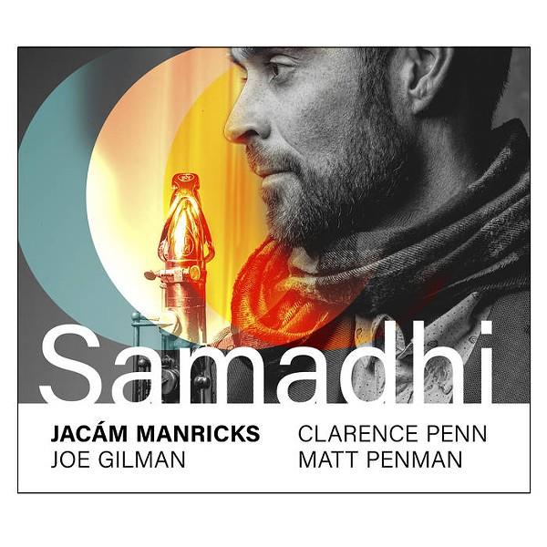 jacammanricks_albumcover.jpg