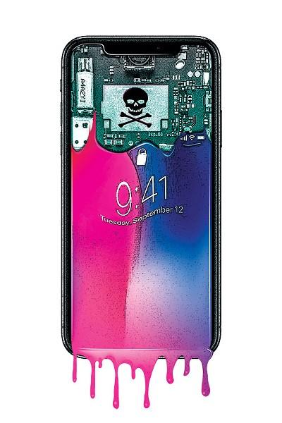 1-inline-illustration-cell-phone-kill.jpg