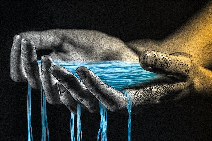 3-inline-illustration-indigenous-nature.jpg