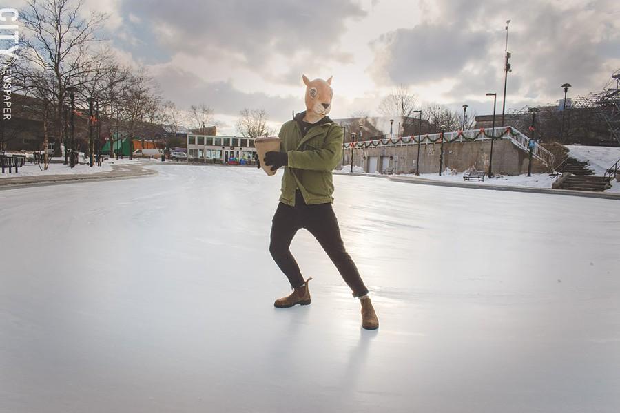 squirel-skate.jpg