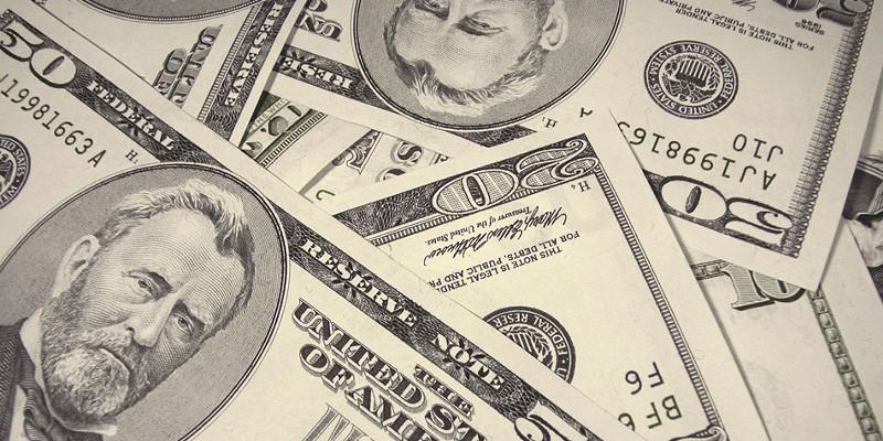 Comptroller seeks alternatives to pay down unemployment fund deficit