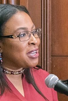 Judge strikes down city's RCSD referendum