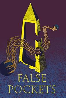 Album review: 'False Pockets'