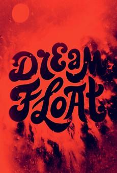 Album review: 'Dream Float EP Vol. 2'