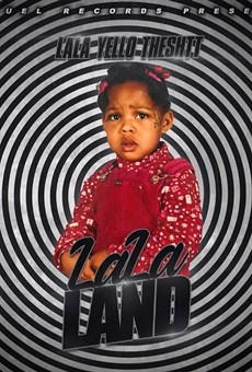 Album review: 'Lala Land'