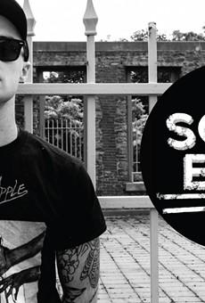 Sore Ear Collective wants to make Rochester a DIY music destination