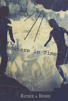 Album review: 'Nowhere in Time'