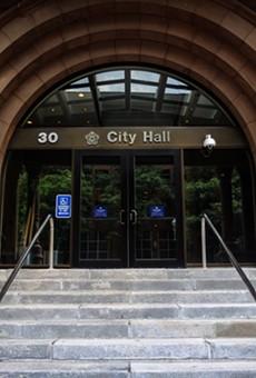 Rochester police, schools and public participation