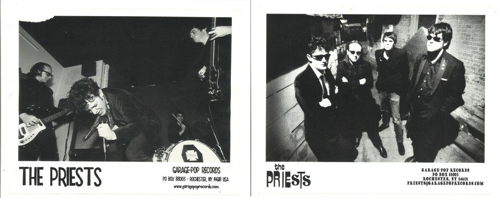 cover1-6.jpg