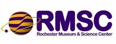 rmsc_logo.jpg