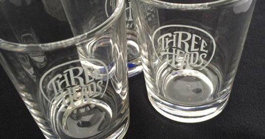 glasses_teaser.jpg
