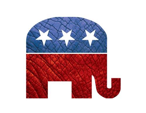 republican-elephant-for-mat-column-11-4-15.jpg