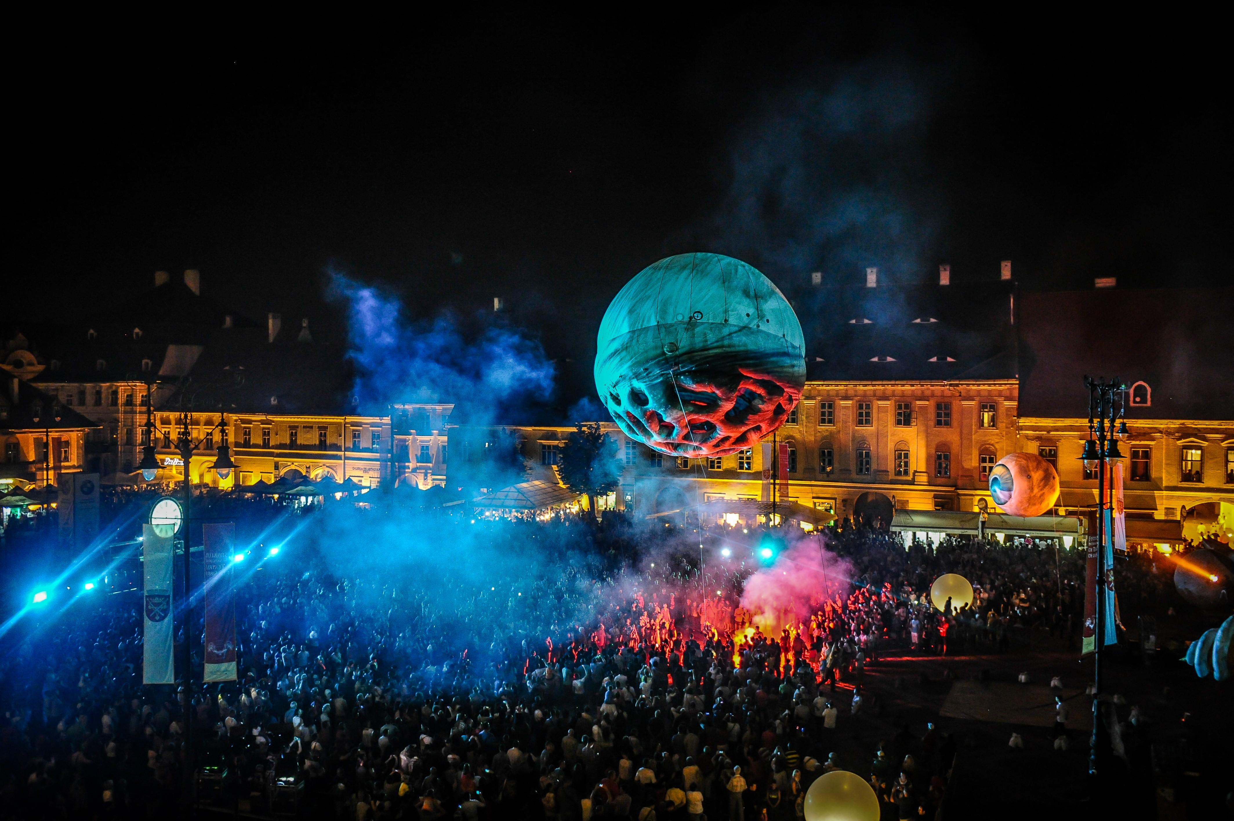 rochester fringe unveils 2017 lineup rochester fringe festival