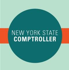 comptroller-web-graphic.jpg