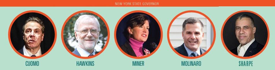 governor-web-graphic.jpg