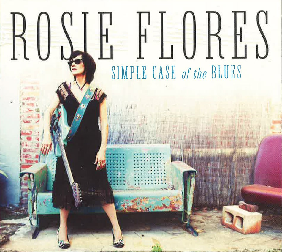 Blues to flirt album public 24 femei singure