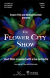 The Flower City Show