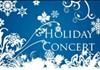 Victor Pops Holiday Concert