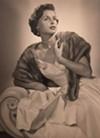 Irene McKinley