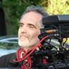 "The Dryden Theatre will wrap up a series of writer-director Dan Sallitt's films with ""Honeymoon"" on Friday, June 26."