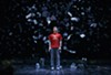 """The Curious Incident of the Dog in the Night-Time"" will open the RBTL 2016-17 season on September 27."