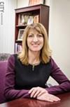 Annmarie Lehner