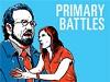 Primary battles (2)