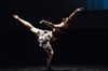"""SHARP Dance Company performed """"Seven Windows"""" as part of Fringe on Tuesday."""